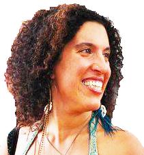 Deborah Maghen