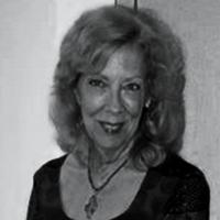 Patricia Krown