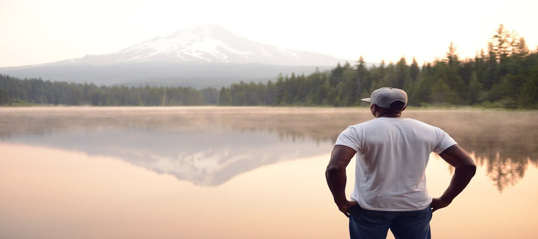 3 Simple Steps to Living Your Purpose Now